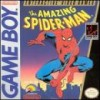 Juego online The Amazing Spider-Man (GB)