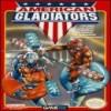 Juego online American Gladiators