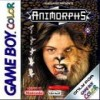 Juego online Animorphs (GB COLOR)
