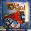 Juego online Anvil of Dawn (PC)
