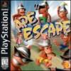 Juego online Ape Escape (PSX)