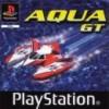 Juego online Aqua GT (PSX)