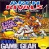 Juego online Arch Rivals: The Arcade Game (GG)