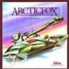 Juego online Arcticfox (Atari ST)