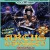 Juego online Arcus Odyssey (Genesis)