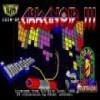 Juego online Arkanoid III (Atari ST)