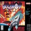 Juego online Arkanoid - Doh it Again (Snes)