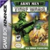 Juego online Army Men: Turf Wars (GBA)