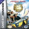 Juego online Around the World in 80 Days (GBA)