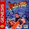 Juego online Art of Fighting (Genesis)