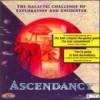 Juego online Ascendancy (PC)