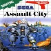 Juego online Assault City (SMS)
