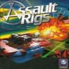 Juego online Assault Rigs (PC)