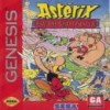 Juego online Asterix and The Great Rescue (Genesis)