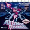 Juego online Atomic Runner (Genesis)