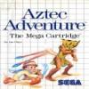Juego online Aztec Adventure (SMS)