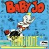 Juego online Baby Jo In Going Home (PC)