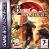 Juego online Back To Stone (GBA)