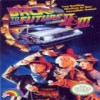 Juego online Back to the Future II & III