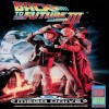 Juego online Back to the Future Part III (Genesis)
