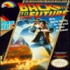 Juego online Back to the Future