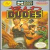 Juego online Bad Dudes