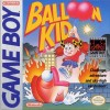 Juego online Balloon Kid (GB)