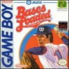 Juego online Bases Loaded (GB)