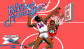 Juego online The Basket Manager (PC)