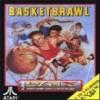 Juego online Basketbrawl (Atari Lynx)