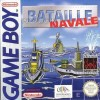 Juego online Bataille Navale (GB)
