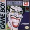 Juego online Batman: Return of the Joker (GB)
