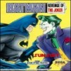 Juego online Batman - Revenge of the Joker (Genesis)