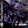 Juego online Batman Forever: The Arcade Game (PSX)