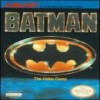 Juego online Batman: The Video Game