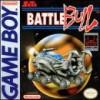 Juego online Battle Bull (GB)