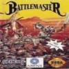 Juego online Battle Master (Genesis)