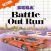 Juego online Battle Out Run (SMS)
