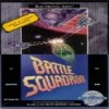 Juego online Battle Squadron (Genesis)
