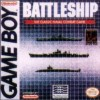 Juego online Battleship (GB)
