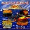 Juego online Battleships (Atari ST)