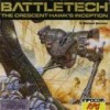 Juego online Battletech: The Crescent Hawk's Inception (Atari ST)