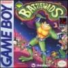 Juego online Battletoads (GB)