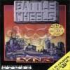 Juego online Battle Wheels (Atari Lynx)