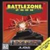 Juego online Battlezone 2000 (Atari Lynx)