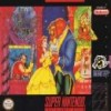 Juego online Beauty & the Beast (Snes)