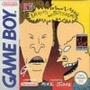 Juego online Beavis and Butt-head (GB)