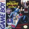 Juego online Bill & Ted's Excellent Game Boy Adventure (GB)