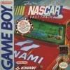 Juego online Bill Elliott's NASCAR Fast Tracks (GB)