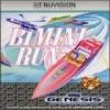 Juego online Bimini Run (Genesis)